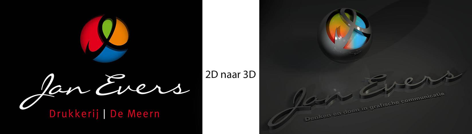 voorbeeld-2d3d