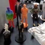 In 3D Print